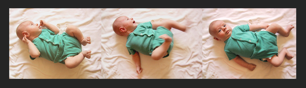 New Morning Midwifery